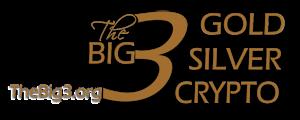 TheBig3